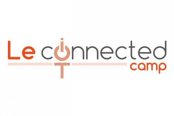 connected-camp-600x400