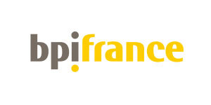logo-partenaire-bpi