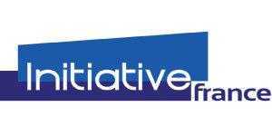 logo-partenaire-initiative