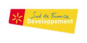 logo-partenaire-sdf