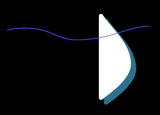 flipr-analyse