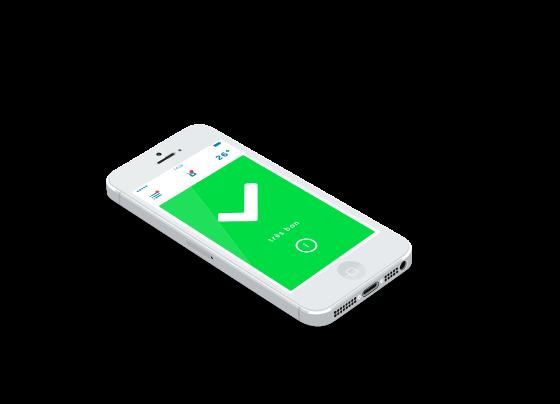 flipr-app