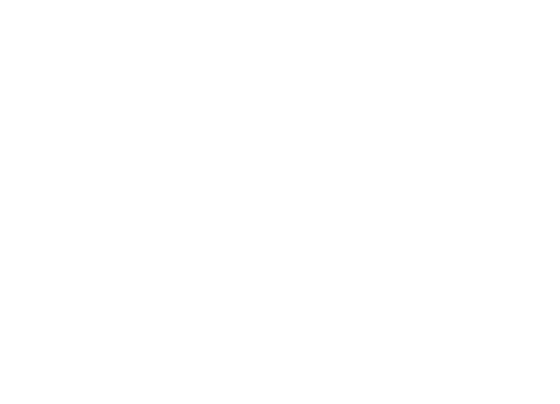 flipr-tranquil
