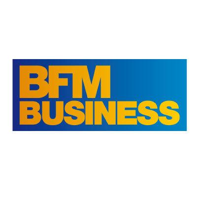Flipr sur BFM Business