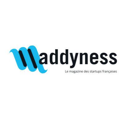 Flipr dans Maddyness