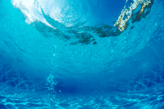 Mise en route de la piscine : Les 3 erreurs à éviter